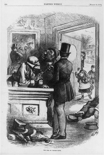 bar_of_destruction_1874__medium