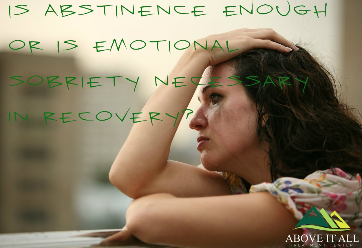 Is-Abstinence-Enough-or-Is-Emotional-Sobriety-Necessary-in-Recovery