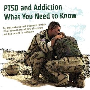 PTSD-and-Addiction