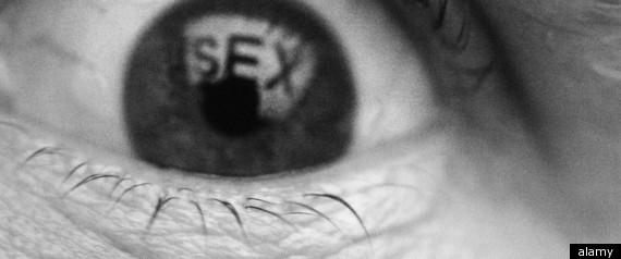 SEX-ADDICTION-eye