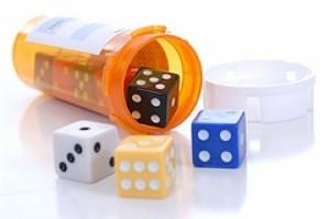 gambling-addiction-300x199