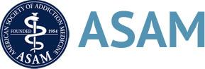 asam_print_logo