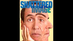 shattered image7e18a28f1f344590f033d6529144177b