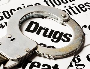 17_decriminalise_drugs