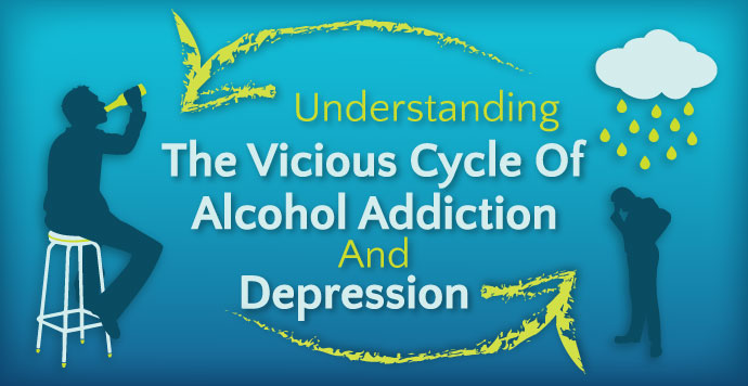 Understanding-The-Vicious-Cycle-Of-Alcohol-Addiction-And-Depression