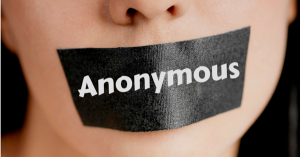 anonymous-mouth (1)