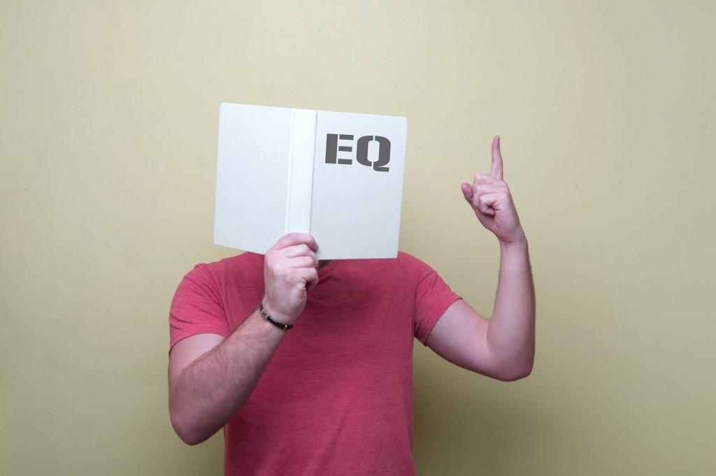 eq guy-with-EQ-book-crop-1024x681