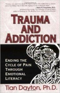 trauma 51g6APvRYWL._SY344_BO1,204,203,200_