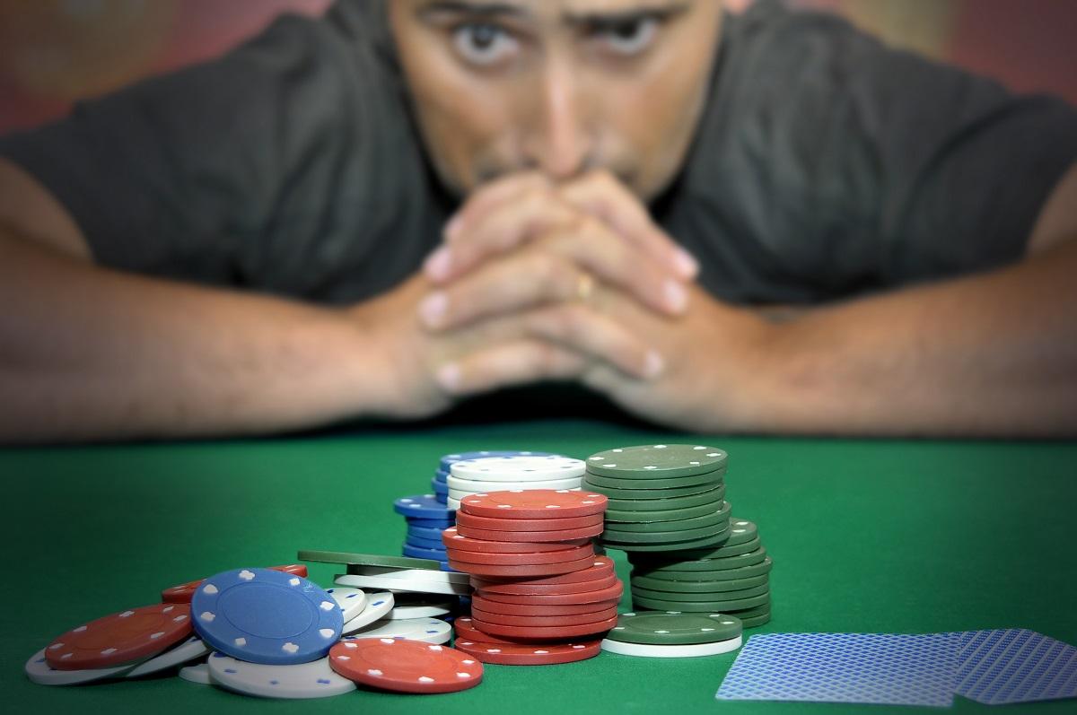 Gambling-Addiction (1)