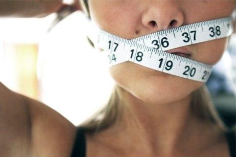 eatind-disorders-explained-WP