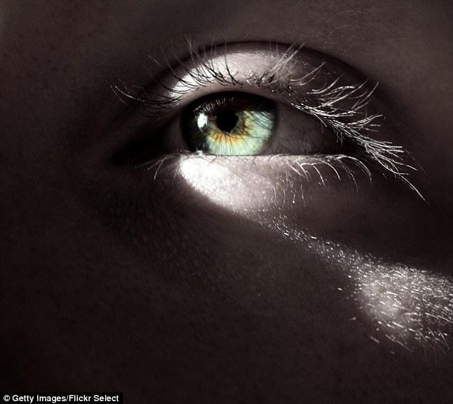 eye 31D8A42400000578-3479457-image-a-2_1457300278047